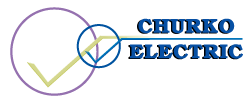 Churko Electric